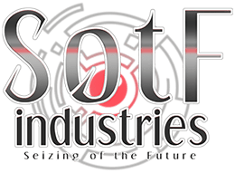SotF industries (Seizing of the Future)